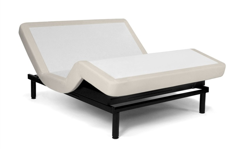 adjustable bed 3